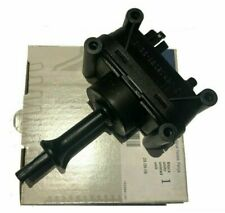 MERCEDES W124 E200 E280 220D E320 E400 Front Door Lock Actuator New Oem