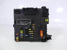 volvo car fuses \u0026 fuse boxes for 2006 volvo v70 ebay2006 volvo v70 fuse box relay module 12217789