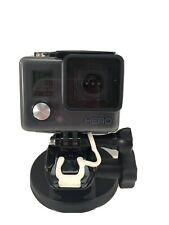 GoPro HERO Waterproof 1080P 5MP HD Sport Action Camera Camcorder Suction Cup