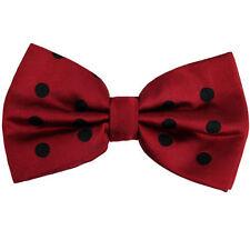 08265d56c229 Brand Q Men's Ties for sale   eBay