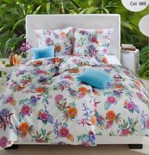estella bettw sche aus baumwollsatin g nstig kaufen ebay. Black Bedroom Furniture Sets. Home Design Ideas