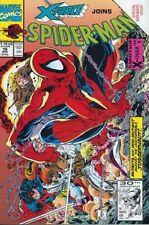 Spider-Man (Vol 1) # 16 como Nuevo (NM) Marvel Comics Edad Moderna