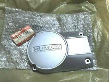 Suzuki TRS TR-SGZ TR-SGEZ TR-SUZ TRZ Cap Magneto Inspection NOS 11381-39350 #2