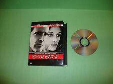 Conspiracy Theory (DVD, 1997)