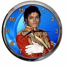 orologio da parete MICHAEL JACKSON watch clock
