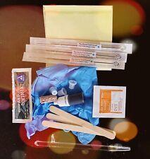 DIY Tattooing Stick for Pick and Poke Tattoo kit,  Tattoo Stick. Needles. Stenci