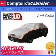 Housse de protection auto mixte Coverek® Bâche Chrysler Crossfire