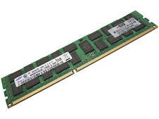 HP 8GB 500662-B21 500205-071 501536-001 DDR3 8GB 2RX4 PC3-10600R SAMSUNG MEMORY