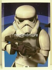 #108 Strike Force-Star Wars Rebel coronó