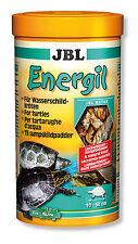 JBL Energil - 2,5 l