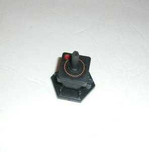Trivial Pursuit Pop Culture Replacement Piece Joystick 2.5""