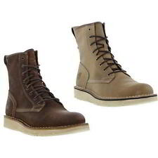 Timberland Suede Chelsea, Ankle Boots for Men