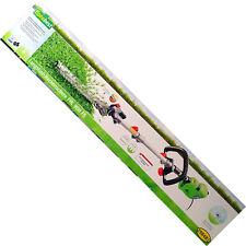 Langstiel Heckenschere FHL 900 B2 Florabest