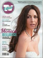Film Tv 2017 19.Monica Bellucci,Stafano Sardo