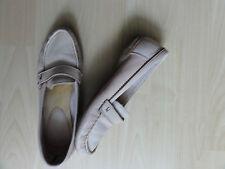 Tommy Hilfiger - Loafers, Mokassins,Ballerinas,Slipper in Rosa, Gr.39