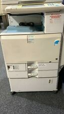 Printer/Photocopier mpc2500 Ricoh