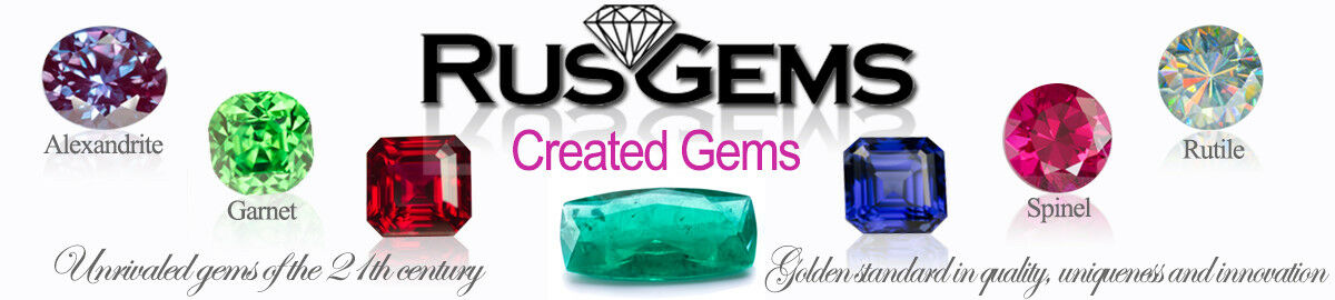RusGems