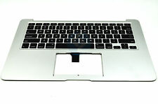 "Grade B Topcase Top Case w/ US Keyboard for MacBook Air 13"" A1466 2013 2014 2015"