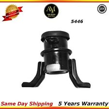 Engine Motor Mount Front Right  For 05/12 Ford Mazda Mercury Escape 2.3 L