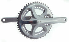 Shimano Bicycle Crankset with Chainring