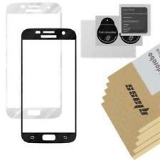 Screen Protector for LG Tempered Glass 3D Display Full Cover Clear