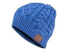 Archos Music Beany Bluetooth Headset blau #8086