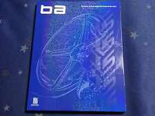 PS3 Gran Turismo 6 GT6 Official Collector's Chinese Guide Book: BEYOND the APEX