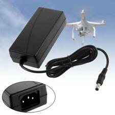 Durable 12V 5A Adaptor AC Power Balancer Charger For iMAX B6 B5 LCD Monitor ZH