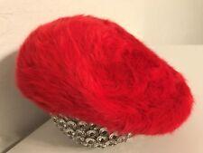 NWOT- Kangol  504  Furgora CAP