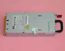 437573-B21 HP DL380 G6 DL385 HSTNS-PC01 1200W 451816-001 Power Supply 444049-001