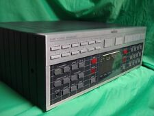 ReVox B286 FM preceiver with remote
