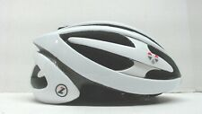 LifeBEAM Lazer Genesis Cycling Helmet White