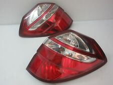 JDM 2005-07 Subaru LEGACY BPE BP5 BP9 STI Kouki WAGON Tail Light Taillights Lamp