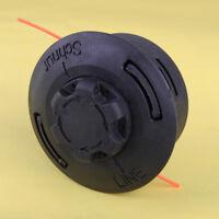 Autocut C 25-2 Cutting Head Trimmer Head Fit for Stihl FS 44R 55 55C 40027102196