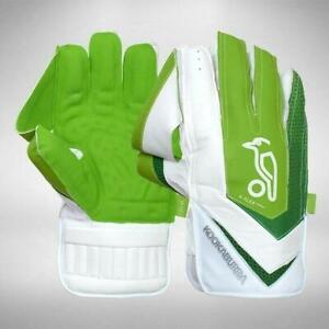 Kookaburra Wicket Keeping Gloves LC 5.0 2020