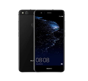 Huawei P10 Lite 32GB Unlocked 4G LTE Android Smartphone Excellent Condition