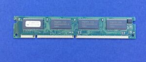Hynix PC Card Computer Memory (RAM)  New Old Stock