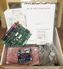 Keri Systems PXL-500 Control Board Open Box