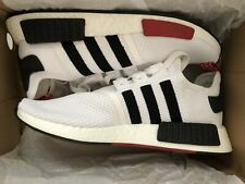 Adidas NMD R1 US 10 NEW