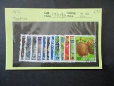 World Stamps: MIXED COUNTRIES - Set/Single - Great Item, Must Have! (J1114)