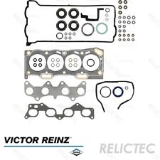 Cylinder Head Gasket Set for Toyota:COROLLA,TERCEL,CORSA,SPRINTER,CARIBE