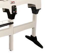 JET Verlängerung für Maschinenuntersatz für JWL-1221VS Drechselbank