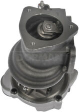 Turbocharger fits 2007-2017 Mini Cooper Cooper Countryman Cooper Paceman  DORMAN