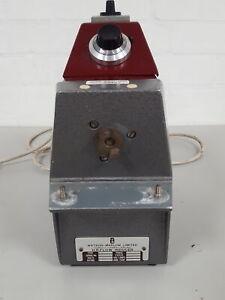 Watson Marlow MHRE 22 Peristaltic Pump