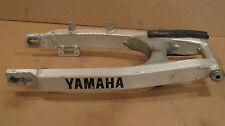 YAMAHA TT-R125 LET  SWINGARM  2005 BIG WHEEL