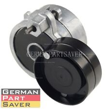 FOR TOUAREG AUDI A8 QUATTRO 4.2 V8 AC Drive Belt Tensioner w Roller 077903133F