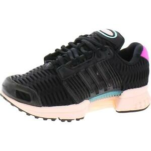 adidas Climacool 1 Athletic Shoes for Women for sale   eBay