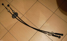 Gear Linkage Control Cable Renault Master II Vauxhall Opel Movano I 7700314710