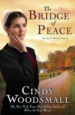 The Bridge of Peace (Ada's House, Book 2)