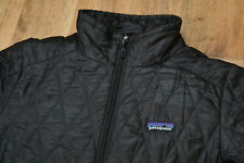 GENUINE Women's Patagonia Light Jacket size M